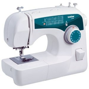 Sewing machine - Wikipedia, the free encyclopedia