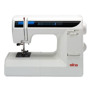 Elna 3005 Sewing Machine