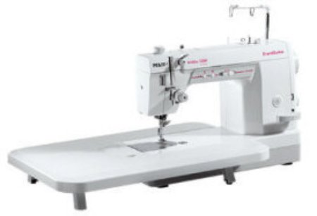 Pfaff Grand Quilter Best Sewing Machines