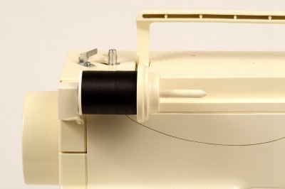 Sewing Machine Thread
