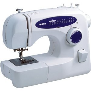 Photo of Brother XL2230 sewing machine