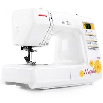 Janome 7330 Sewing Machine