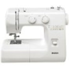 Sears Kenmore 15358 Sewing Machine photo