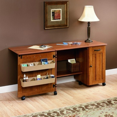 Sewing Machine Tables and Desks