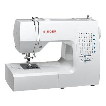 Photo of Singer 7442 Sewing Machine