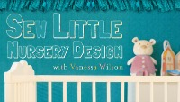 Nursery Decor video course